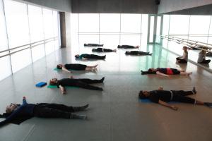 feldenkrais-group-classes